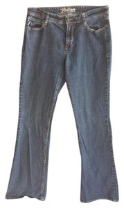Old Navy Jeans Denim Dreamer Straight Pants