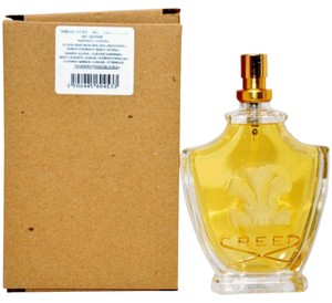 Creed Creed Vanisia Millesime 2.5oz Spray (new tester bottle)