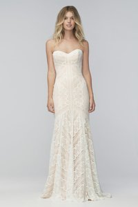 Wtoo Betty Wedding Dress