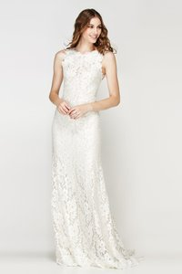 Watters Perth Wedding Dress