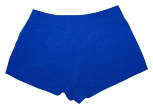 Nautica Mini/Short Shorts Navy