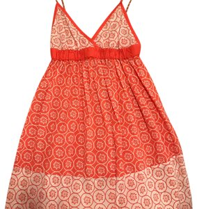 United Colors of Benetton short dress on Tradesy
