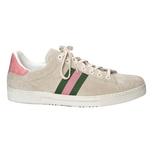 Gucci Sneakers Tennis Flats Athletic
