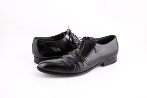 Dior * Christian Derby Shoes