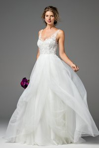 Wtoo Sasha Wedding Dress