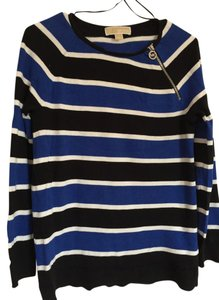 Michael Kors Spring Fall Chic 9to5 Work Sweater