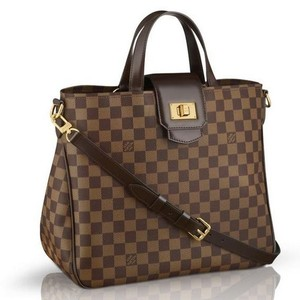 Louis Vuitton Damier Rosebery Cabas Rosebery Rosebery Neverfull Speedy Shoulder Bag