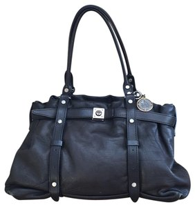 4a1b03486 Added to Shopping Bag. Lanvin Tote in Black