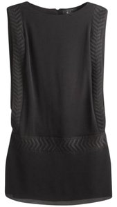 Guess By Marciano Sexy Lbd Dress