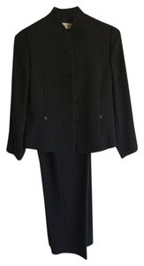 Command cynsia Japanese 2 piece suit set