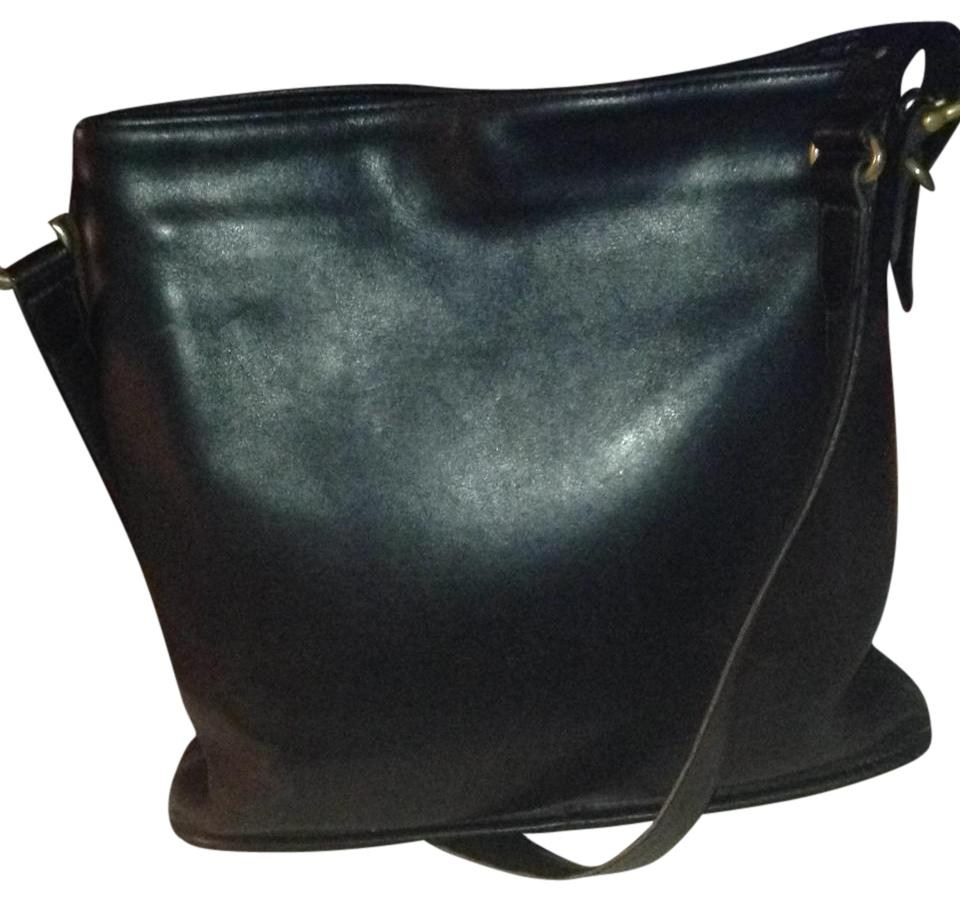 d89621ff18 Coach Legacy Collection - Up to 70% off at Tradesy