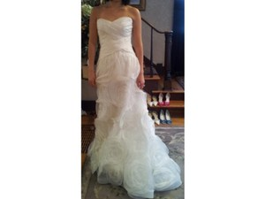 Monique Lhuillier Shelby Wedding Dress