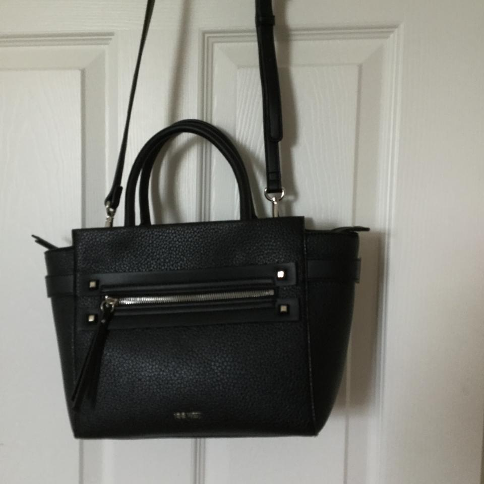 Nine West Shoulder Bag 123456
