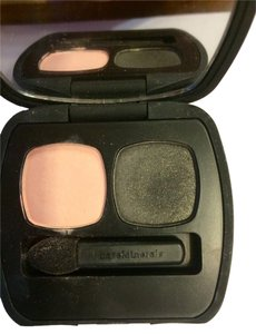 bareMinerals Bare Minerals Eyeshadow Duo