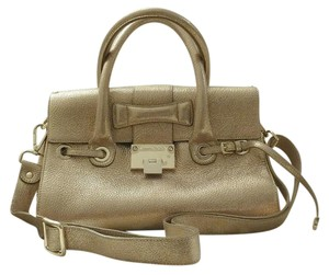 Jimmy Choo Handbag Satchel Choo Satchel Shoulder Bag