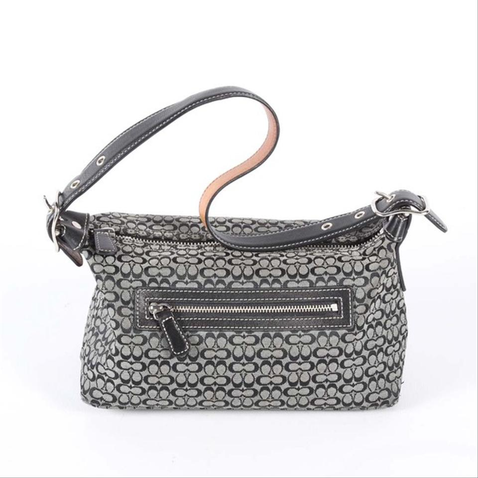 Grey Handbags: Find totes, satchels, and more from flip13bubble.tk Your Online Clothing & Shoes Store! Overstock uses cookies to ensure you get the best experience on our site. If you continue on our site, you consent to the use of such cookies. Diophy Black Floral Pattern Two Tone Reversible Large Tote 2-pic set - L. 9 Reviews. SALE.