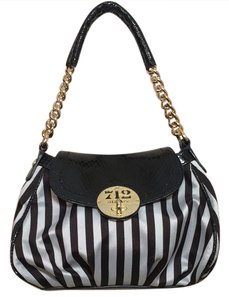 Henri Bendel Hobo Bag