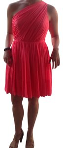 Shoshanna Dress