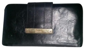 Gucci Gucci GG embossed