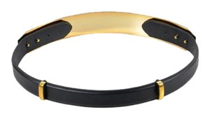 House of CB House of CB One Size Belt