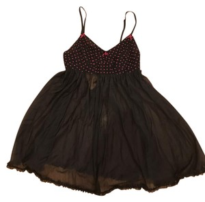 Betsey Johnson Cute and flirty Betsey Johnson nightie