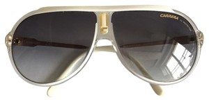Carrera Carrera Sunglasses