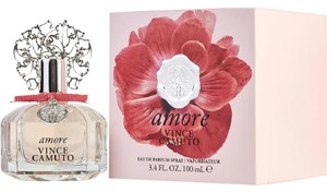 Vince Camuto VINCE CAMUTO AMORE--MADE IN USA