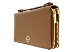 Tory Burch Landon Large Travel