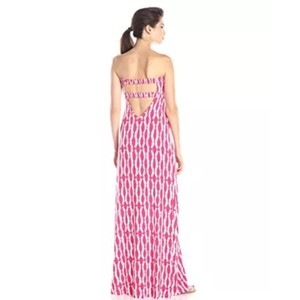 ikat Maxi Dress by Tart Collections