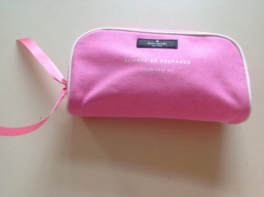 Kate Spade Always be prepared ( mom said so) Image 9