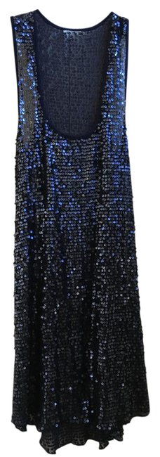 Preload https://img-static.tradesy.com/item/21104934/blue-sleeveless-short-night-out-dress-size-6-s-0-2-650-650.jpg