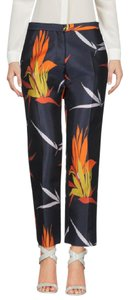 Marni Trouser Pants Multi Color