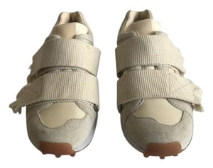 3.1 Phillip Lim Cream Athletic