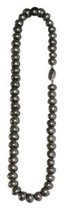 Honora Honora pistachio pearl necklace