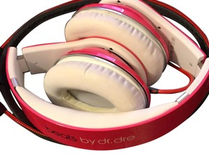 Beats By Dre Studio Beats By Dre