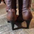 Matisse Boots Image 4
