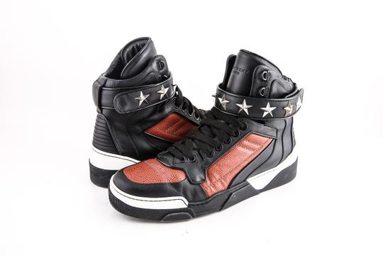 Preload https://img-static.tradesy.com/item/21105429/givenchy-tyson-high-sneakers-shoes-0-0-540-540.jpg