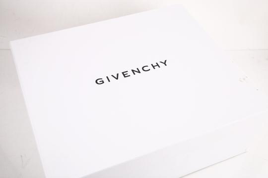 Givenchy Tyson High Sneakers Shoes Image 7