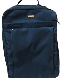 Tumi royal blue Travel Bag