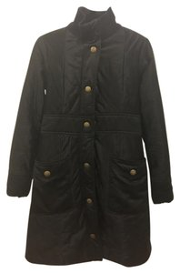 Marc by Marc Jacobs Winter Puffy Sleek Coat