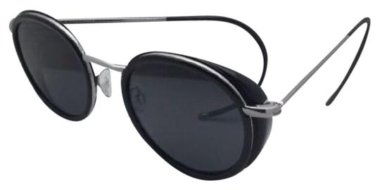 Preload https://img-static.tradesy.com/item/21106401/von-zipper-fcg-vz-empire-black-frame-w-grey-lenses-and-cable-temples-wgreycable-sunglasses-0-1-540-540.jpg