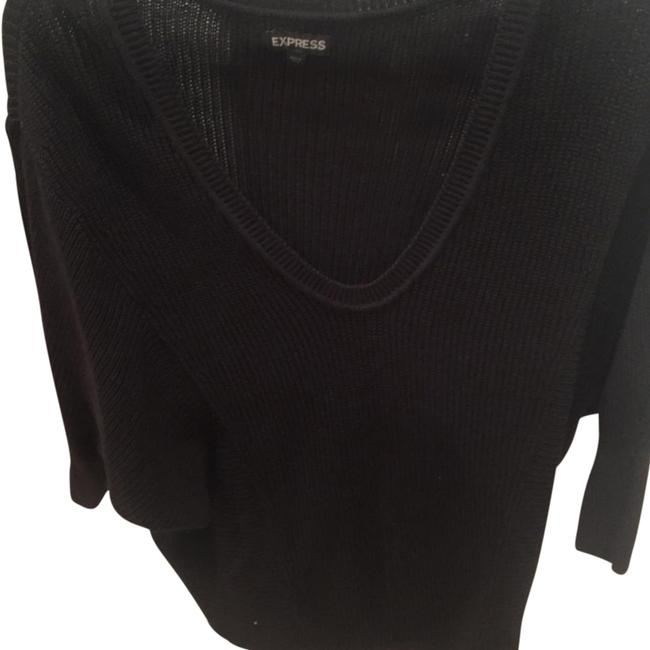 Express Sweater Image 0