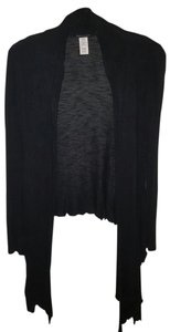 Perseption Shrug Machine Washable Shawl Cardigan