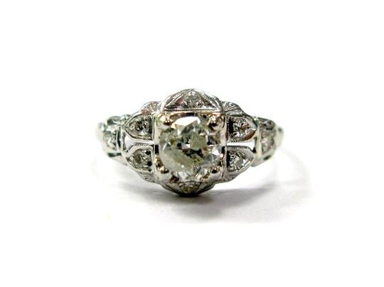 Preload https://img-static.tradesy.com/item/21107074/i-platinum-old-european-cut-diamond-solitaire-58ct-ring-0-0-540-540.jpg