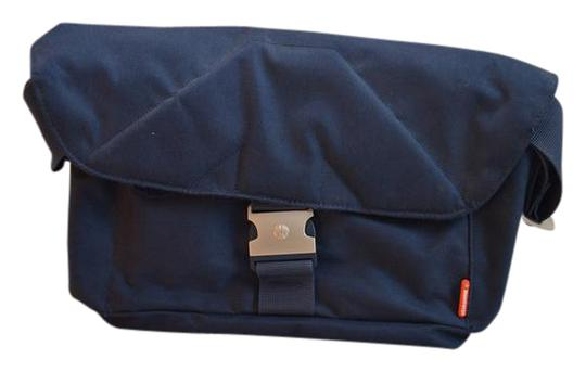 Preload https://img-static.tradesy.com/item/21107116/camera-navy-nylon-shoulder-bag-0-1-540-540.jpg