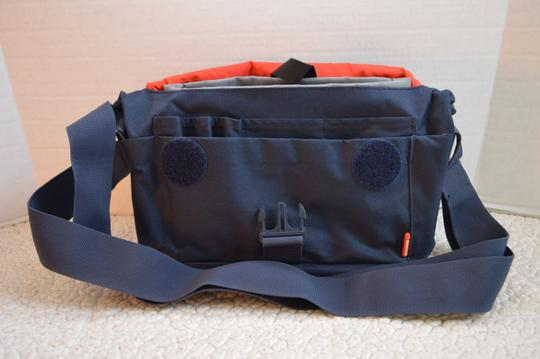 Manfrotto Shoulder Bag Image 1