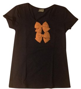 Other Bows T Shirt