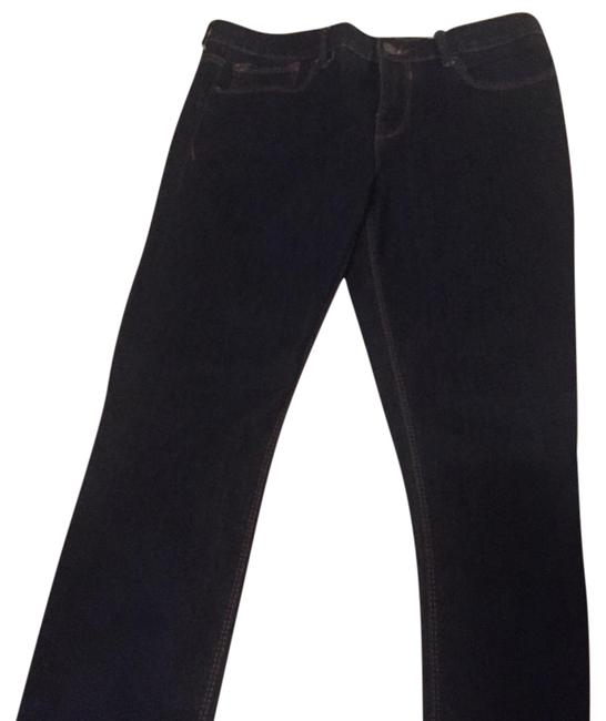 Preload https://img-static.tradesy.com/item/21107335/express-dark-rinse-boot-cut-jeans-size-33-10-m-0-1-650-650.jpg