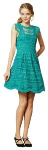 Yoana Baraschi Anthropologie 0 Dress