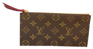 Louis Vuitton Felice Insert Brand New